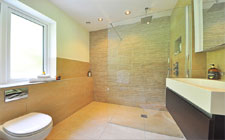 rénovation salle de bain ville de québec