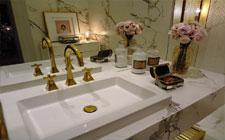 rénovation salle de bain québec